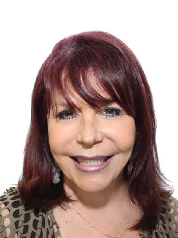 Lois Holtzman
