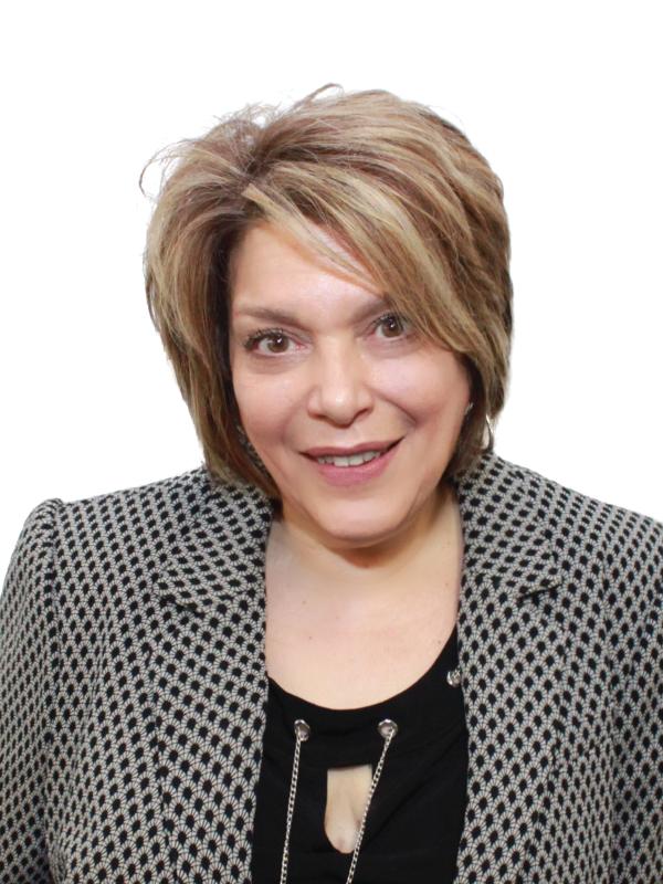 Marie Romano