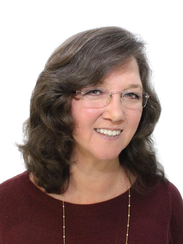 Susan Morsellino